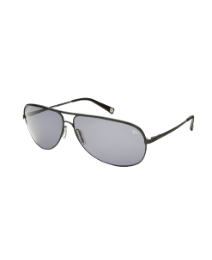 OneTrue Saxon Oversiz Aviator Sunglasses