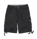 Voi Fisher Cargo Shorts