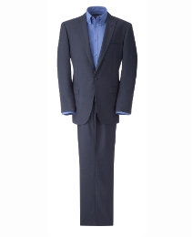 Jacamo One Button Suit