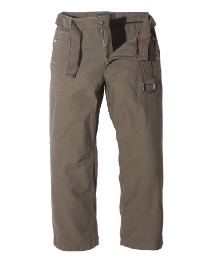 Jacamo Cord Cargo Pants Length 31in
