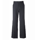 Jacamo Zip Pocket Trousers Length 29in