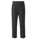 Jacamo Fashion Trousers Length 33in