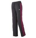 Adidas Womens Jog Pants Length 31in