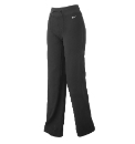 Nike Be True Womens Jog Pants Length30in