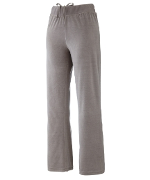 Body Star Velour Lounge Pants Length30in