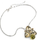 Malissa J Noelia Necklace