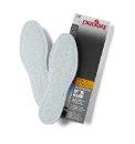 Pedag Deo Fresh Pack of 2 Pairs Insoles