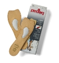 Pedag Lady Metatarsal Pad