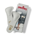 Pedag Queen Metatarsal Pad