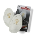 Pedag Galant Metatarsal Pad