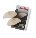 Pedag Balance Arch Support