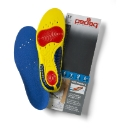 Pedag Performance Footbed