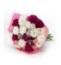 Flowers - Sweet Celebration Bouquet