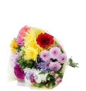 Flowers - Calypso Bouquet