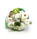 Flowers - Radiance Bouquet