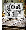 Grandchildren Frame