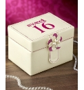 Birthday Jewellery Boxes