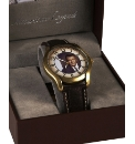 John Wayne Limited Edition Watch
