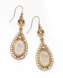 Malissa J May Earrings