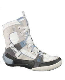 Cushe Diva Ski Boot
