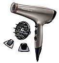 Remington Keratin Hair Dryer