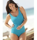 Classic Swimsuit - Standard