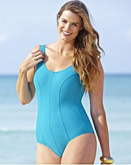 Classic Swimsuit - Longer