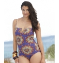 Beach2Beach Swimsuit - Longer Length