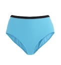 Beach2Beach Mix & Match Bikini Briefs