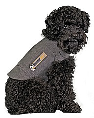 Thundershirt Anti Stress Coat for Dogs