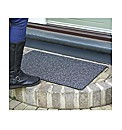 Super Abrasive Doormat
