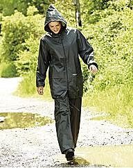 Regatta Stormbreak Waterproof Trousers