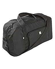 Extra Large Packable Adventure Bag