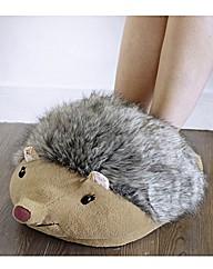 Comfy Feet Footwarmer