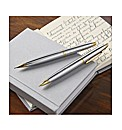 Lexington Pen and Pencil Set