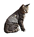 Thundershirt Anti Stress Coat for Cats