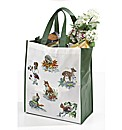 Birds and Wildlife Shopper BOGOF