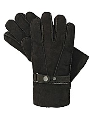 Gents Sheepskin Gloves