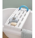 Bath Seat With Handle