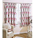Helena Thermal Blackout Curtains