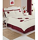 Carolina Duvet Cover Set