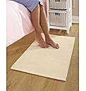 Cotton Rug 2 Pack