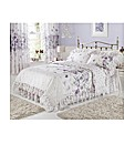 Juliette Fitted Bedspread