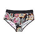 Joe Browns Bikini Briefs
