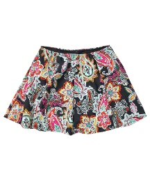 Joe Browns Skort