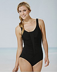 Miss Mary Swimsuit
