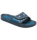 Velcro Adjustable Width Sandals
