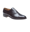 "Barkers of Northampton ""Stuart"" Brogue"