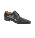 Magnanni Handmade Formal Shoe