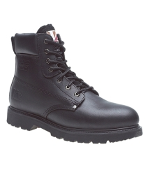 Steel Toe Capped Safety Boot